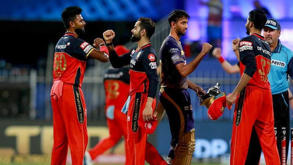 IPL 2020, RCB Predicted XI against KKR: Virat Kohli to make a tactical change