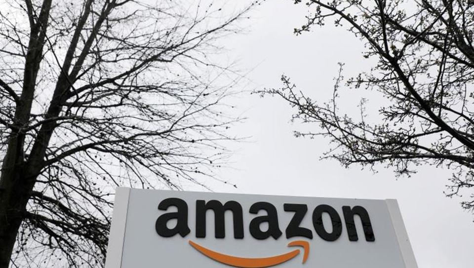 Amazon claimed it has invested significant funds and resources to keep those who choose to come to the office safe