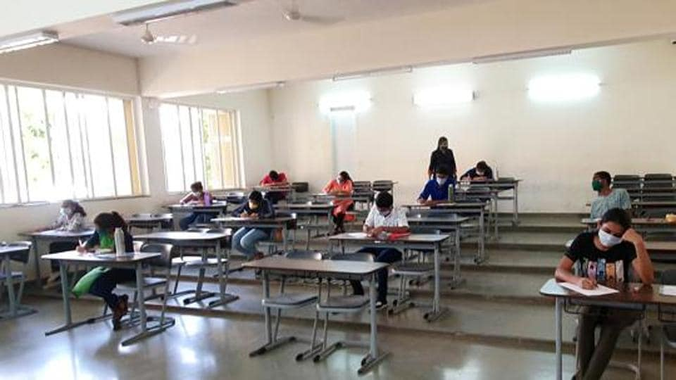 UPBoard 10th, 12th compartment result 2020 declared