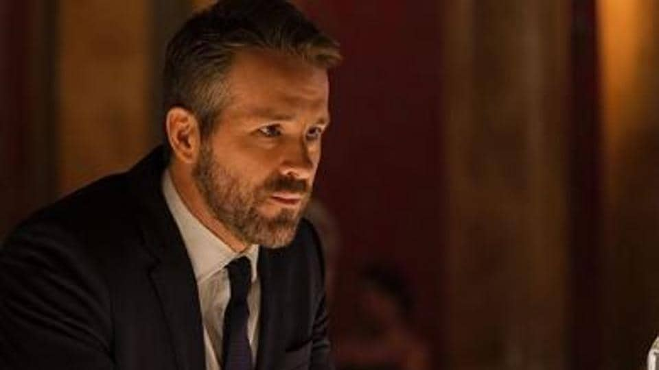 Ryan Reynolds has established himself as one of the highest paid actors in Hollywood