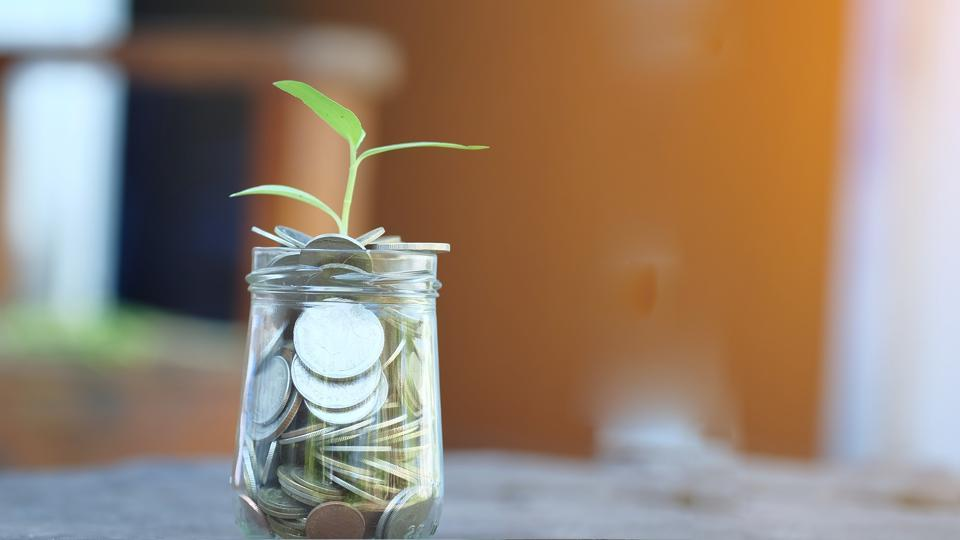 Contingency fund will help one manage emergencies, as the person need not worry about meeting household expenses or repaying loans for a few months. (Shutterstock)