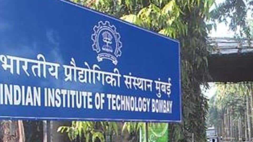 The education ministry has been worried about seats remaining vacant at IITs.