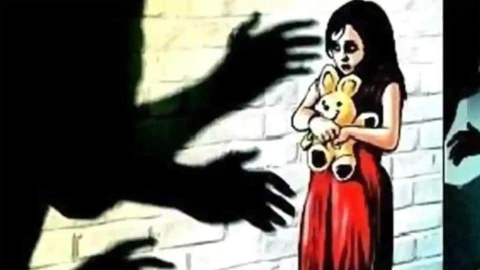 The girl had gone missing during the day when her parents, who are migrant labourers, had gone out to work at Jalalabad village near Tanda in Hoshiarpur district on Wednesday. In the evening, her body was recovered from a