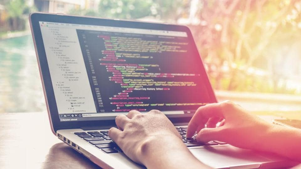 HT Codeathon:Coding a must-have life skill of future