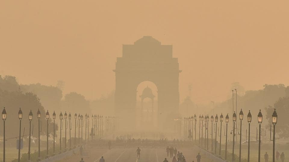 The State of Global Air 2020 report, which was released on Wednesday, has two warnings for India. First, India recorded the highest annual average PM 2.5 concentration exposure in the world in 2019, and second, the country has had the worst levels of PM 2.5 levels in the world for the last decade