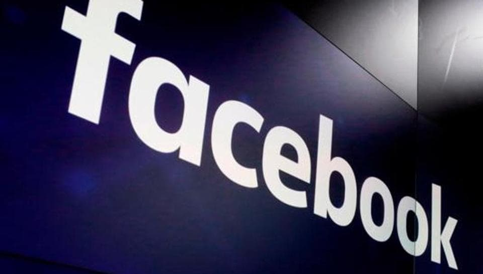 Facebook India's policy head Ankhi Das appeared before the Joint Committee of Parliament.