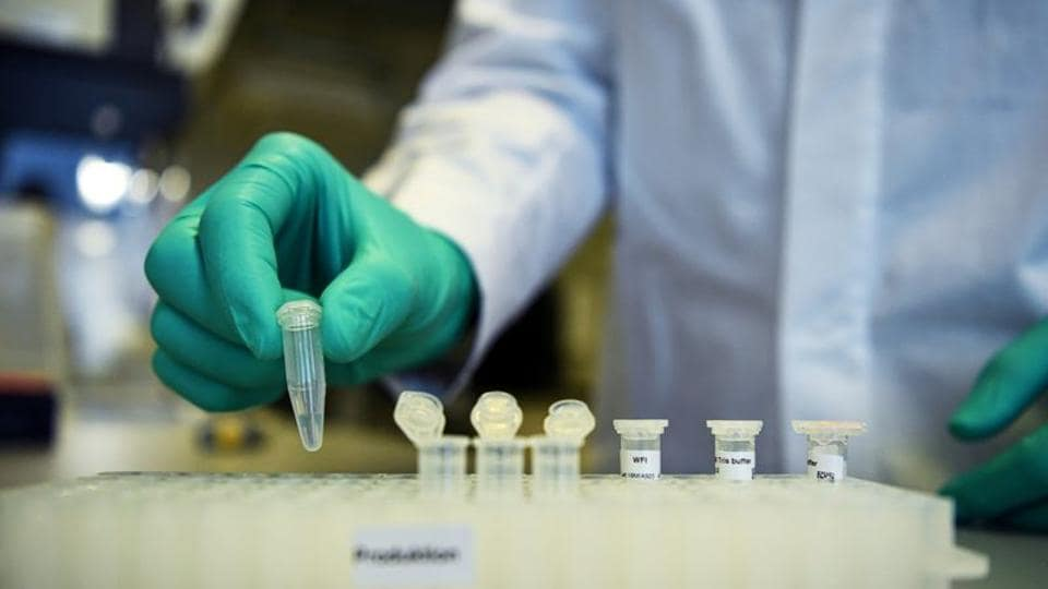 India's Zydus Cadila is currently conducting mid-stage trials of its own vaccine hopeful, while Serum Institute is making potential vaccines from AstraZeneca, Novavax and Codagenix Inc, as well as developing its own.