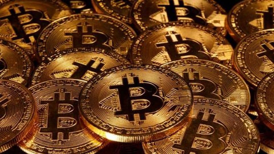 People familiar with the NIA probe said this may be the first time any terror activity in India has been linked to Bitcoins.