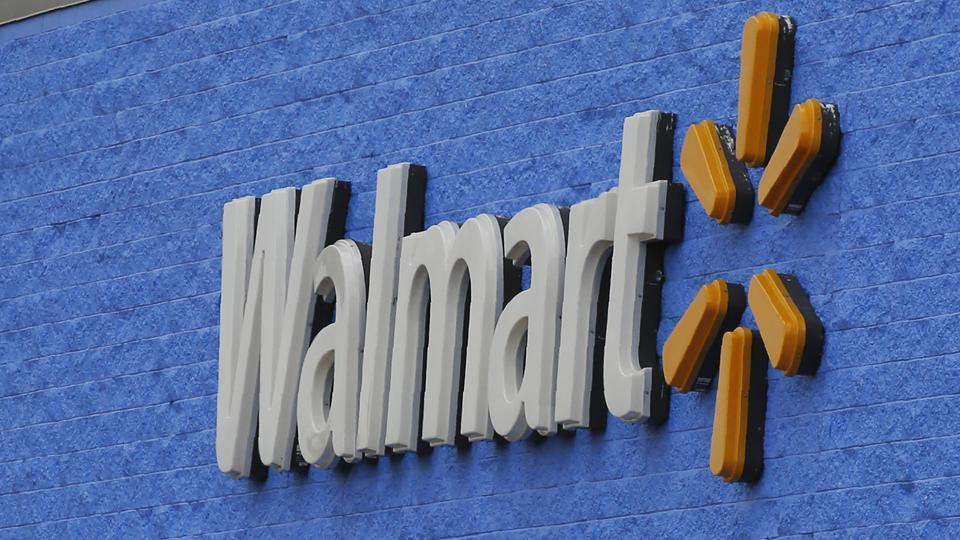 Walmart filed a lawsuit against the U.S. government in a pre-emptive strike in the battle over its responsibility in the opioid abuse crisis.