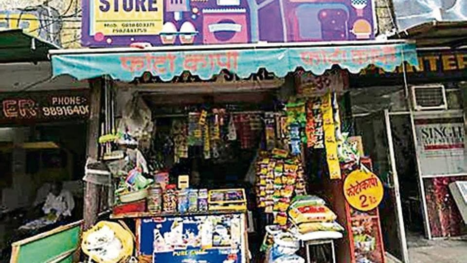 GST revenue accruals in October have been robust as more businesses emerge from the lockdown.
