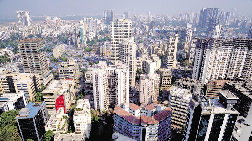 The situation for the sector has improved with the sale of 7,635 housing units in July to September period compared to 2,687 in the first quarter.