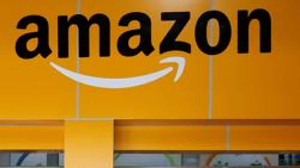 Several MPs in the meeting suggested to Lekhi to write back to Amazon and explain the importance of the committee and the consequences it could face if it did not appear before the panel.