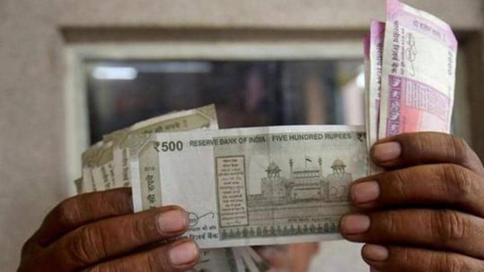 Ahead of the pandemic, the RBI had announced a moratorium on repayment for three months and it extended the moratorium period to August 31