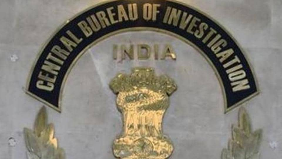 Earlier Andhra Pradesh, West Bengal, Chhattisgarh and Rajasthan also withdrew consent to the central agency.