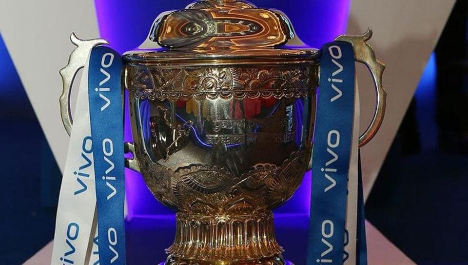 The IPL 2020 final will be played in Dubai on November 10