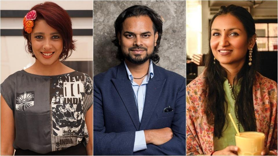 This Dussehra, pioneers from different realms hope for goodness to prevail
