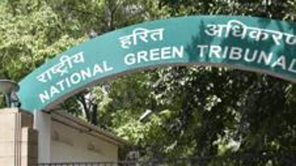 NGT panel to probe barge accidents on Indo-Bangla waterway causing fly ash pollution