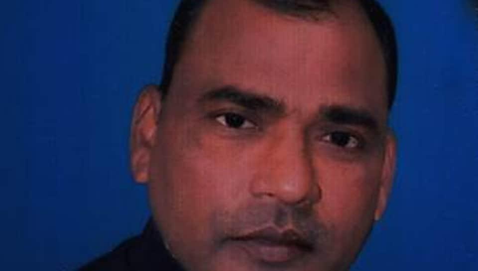 BJP's Niranjan Ram is fighting to retain the Mohania asembly seat against Sangita Kumari of the RJD.