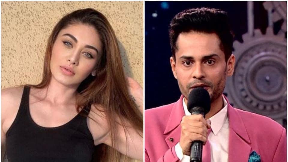 Bigg Boss 14: Shardul Pandit's jibe that Naina Singh 'sat on his lap' leaves Shefali Jariwala fuming, calls it 'horrible first impression'