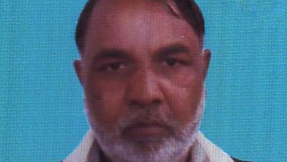 Brij Kishor Bind  of the BJPhas been the MLAsince from Chainpur since 2009.