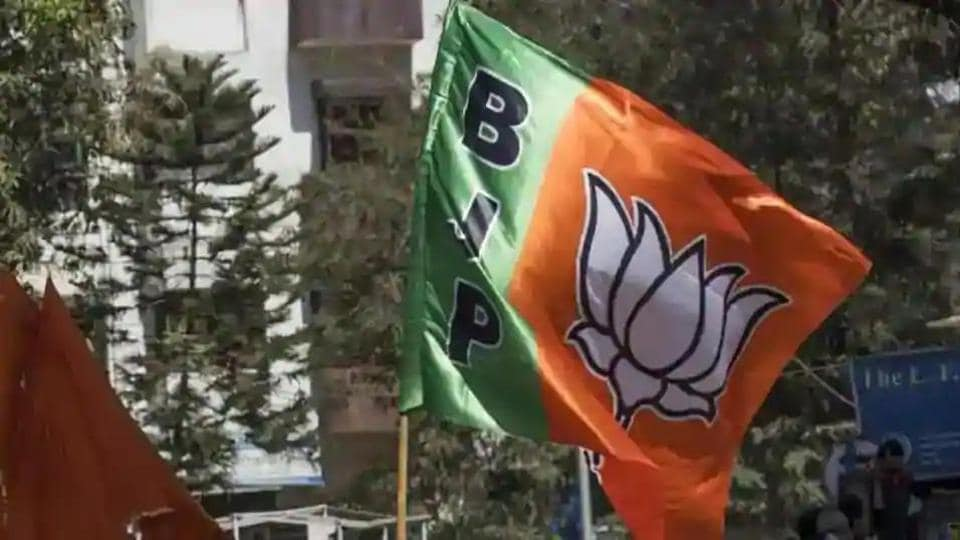 The Bharatiya Janata Party chief called the party's victory in Leh 'historic'