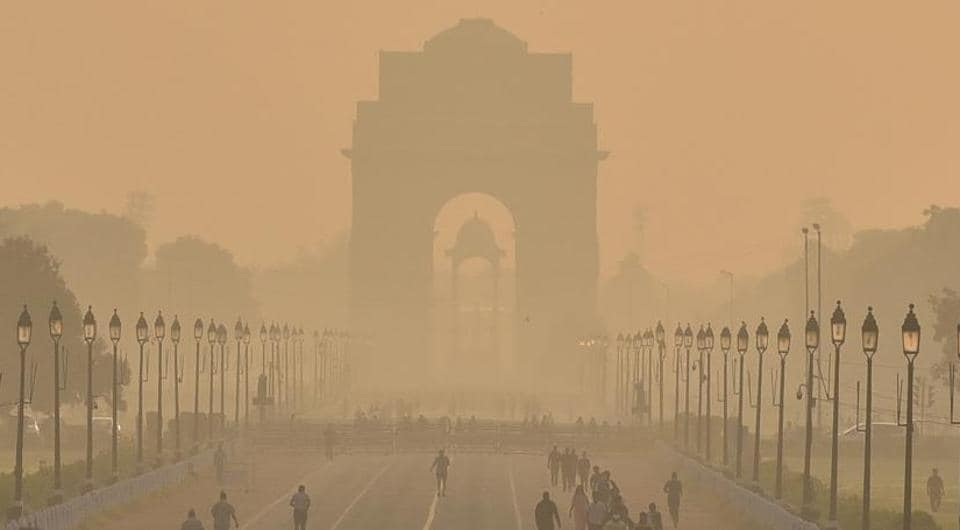The National Centre for Disease Control (NCDC) has warned that Delhi is likely to report around 15,000 Covid-19 cases daily in winter because of the prevalence of respiratory illnesses during this season that worsen the symptoms of the disease.