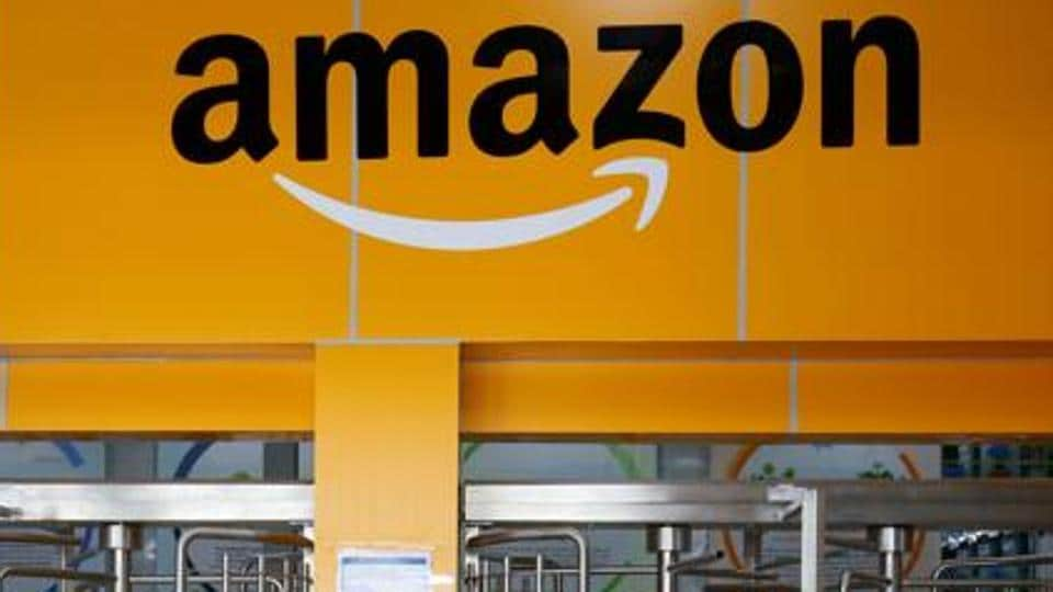 Amazon, which had agreed to purchase 49 per cent of one of Future's unlisted firms last year with the right to buy into flagship Future Retail Ltd after a period of three years to 10 years, had dragged Future to arbitration after it signed a pact to sell retail, wholesale, logistics and warehousing units to RIL.