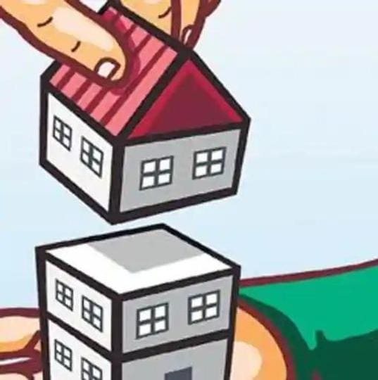 A residential plot of 500 square yards in Aerocity went for ₹1.93 crore against the reserve price of ₹1.4 crore, while a booth in Sector 61 went for ₹1.15 crore against the reserve price of ₹77 lakh.