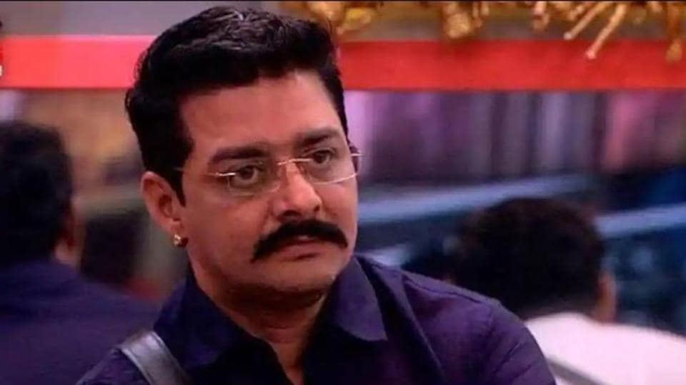 Hindustani Bhau was a part of Bigg Boss 13.