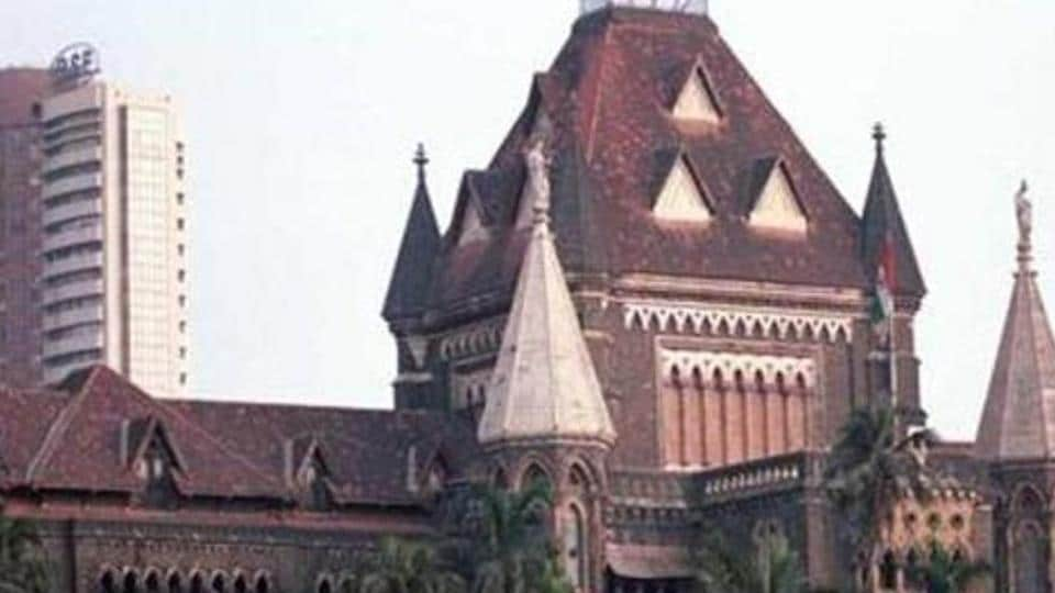 The Bombay High Court  said non-compliance of search related provision of the Narcotic Drugs and Psychotropic Substances (NDPS) Act cannot be  ground for bail.