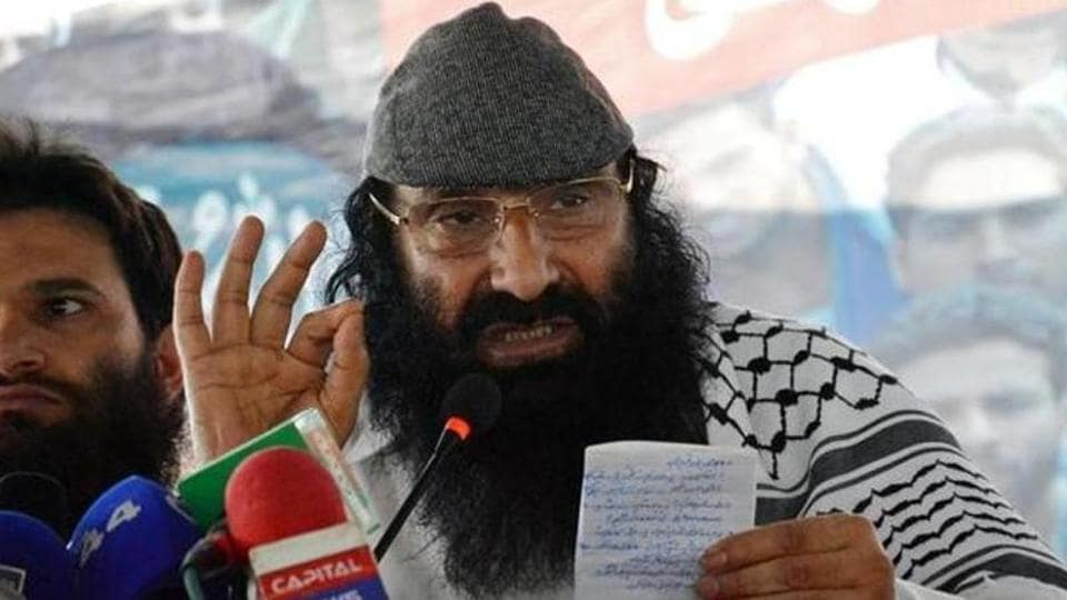 હવે ભારત આતંકવાદ નહીં ચલાવી લે: પાકિસ્તાનના આ આતંકવાદીઓને પાઠ ભણાવવા, લીધુ આ મોટુ પગલુ