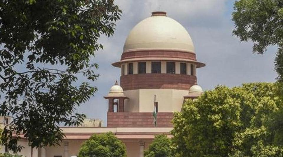 The SC order came following a PIL seeking a court-monitored probe by a social activist.