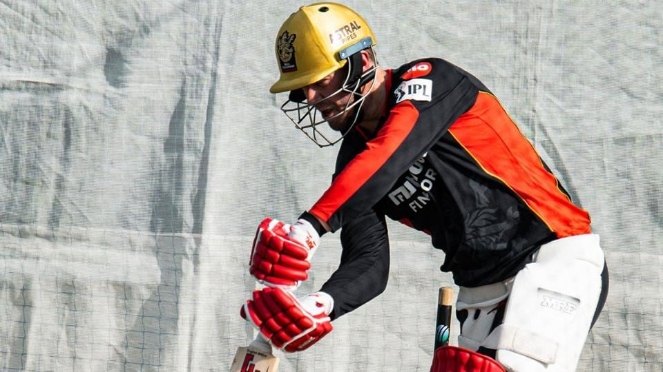 IPL 2020: Tight race for play-off spots shows IPL among top leagues in the world