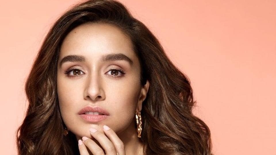 Shraddha Kapoor will play naagin in a new trilogy.