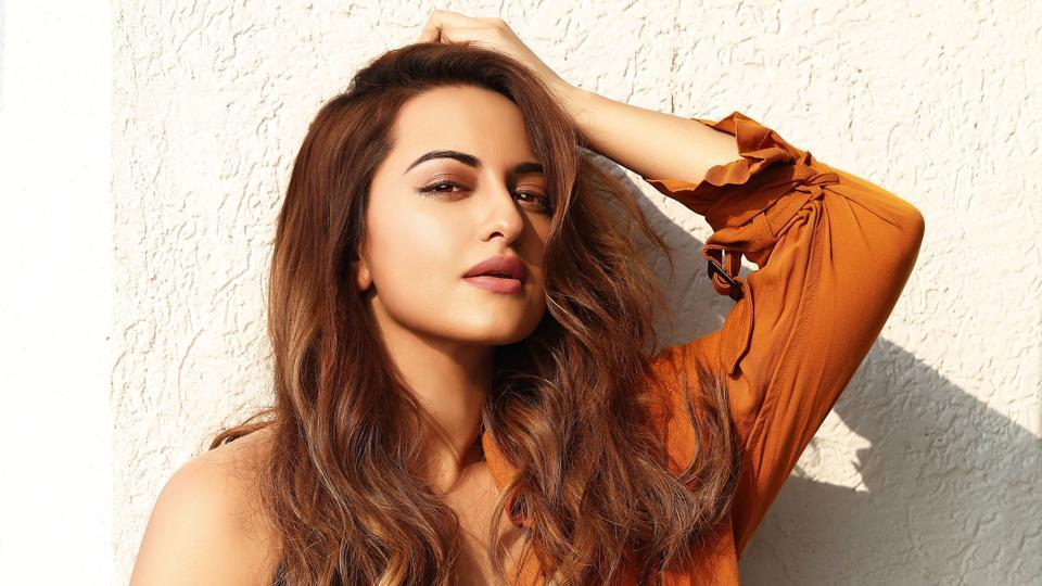 Actor Sonakshi Sinha will make her web debut with a Reema Kagti directorial project.