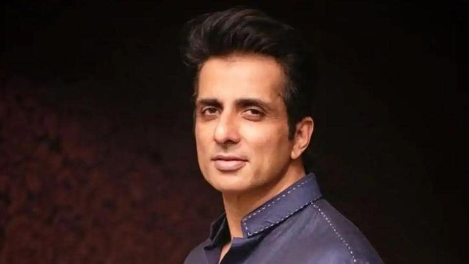 Sonu Sood has been helping those who have suffered because of the pandemic.