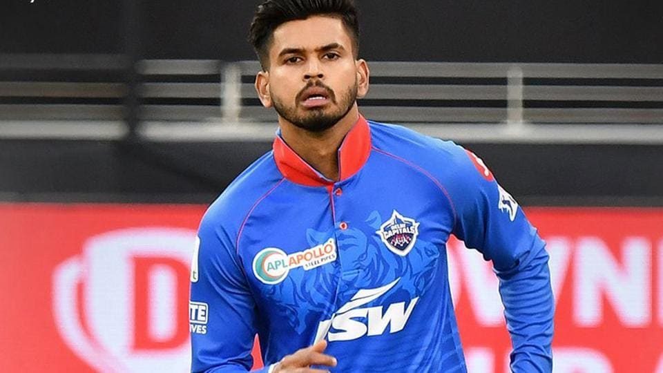 IPL 2020: Shreyas Iyer admitted he wanted to lose the toss to prevent himself from making the tough decision.