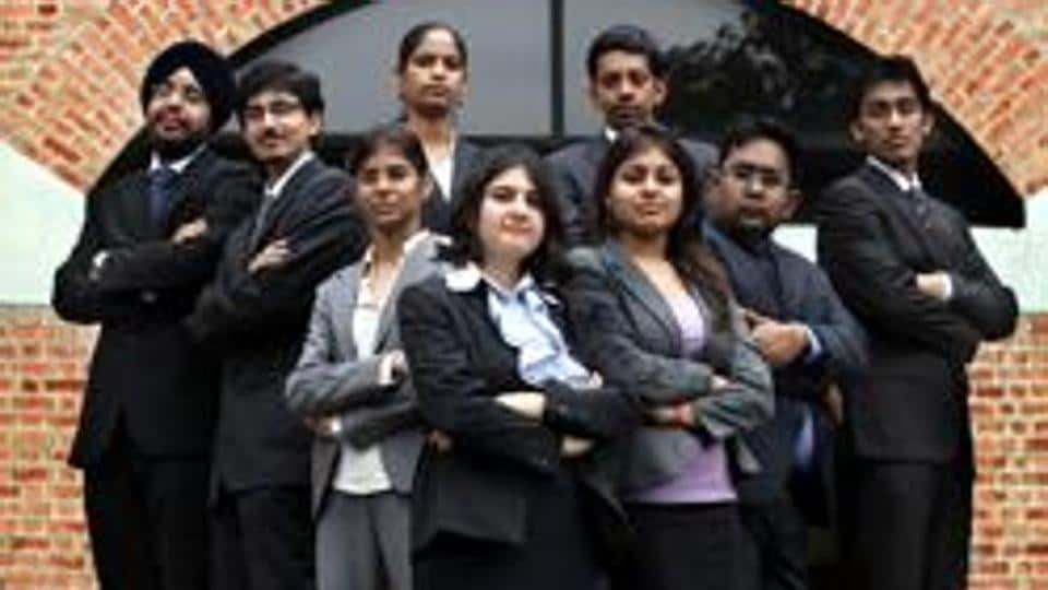 IIM CAT Admit Card 2020