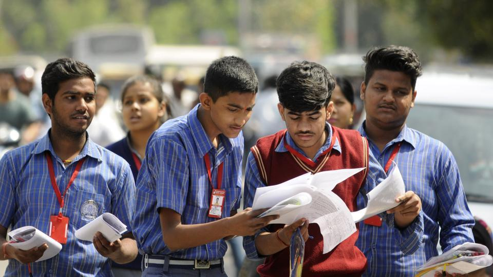 TN 10th result 2020 to be declared soon