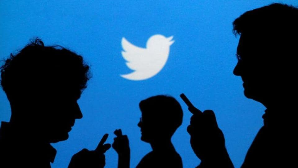 However, representatives of Twitter told the panel that the social media company respects the sensitivities of India.