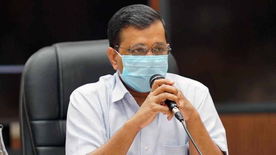 The Delhi government on Monday said that the Centre owes the corporations Rs 12,000 crores.