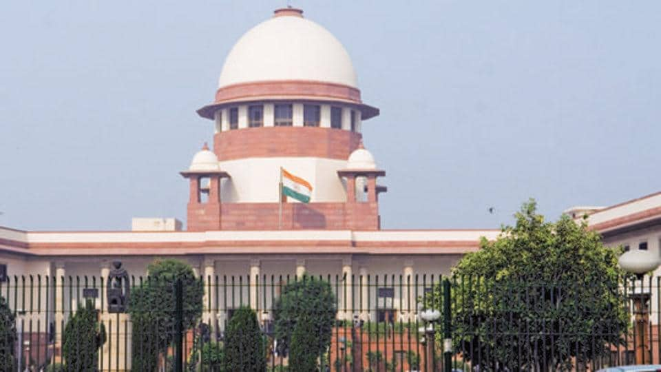The Supreme Court last heard  the matter on the issue of issue of electoral bonds on January 20 this year