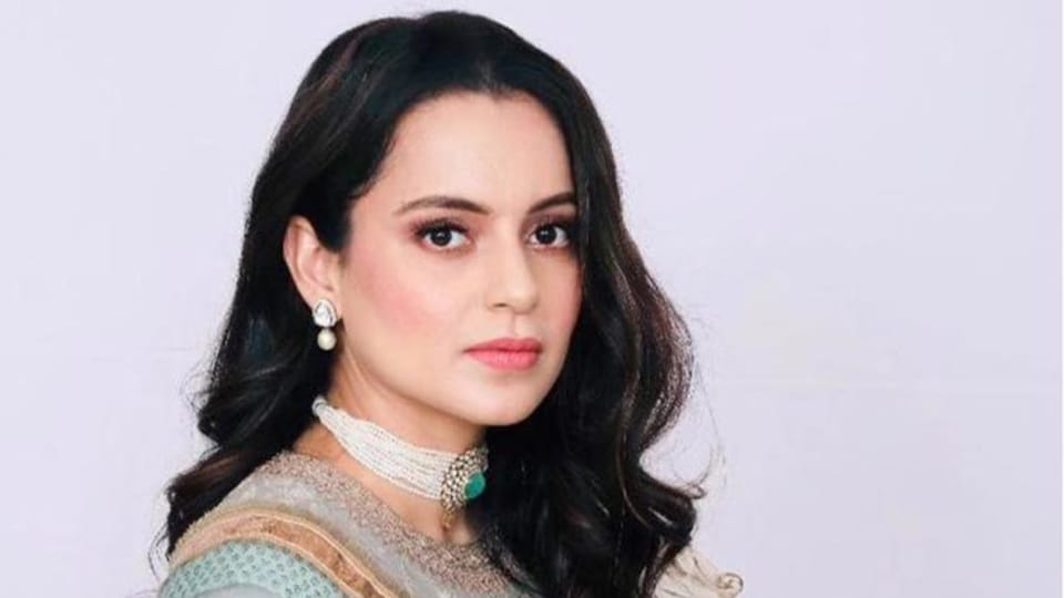 Kangana Ranaut has reacted to BMC spending Rs 82 lakh in case against her.