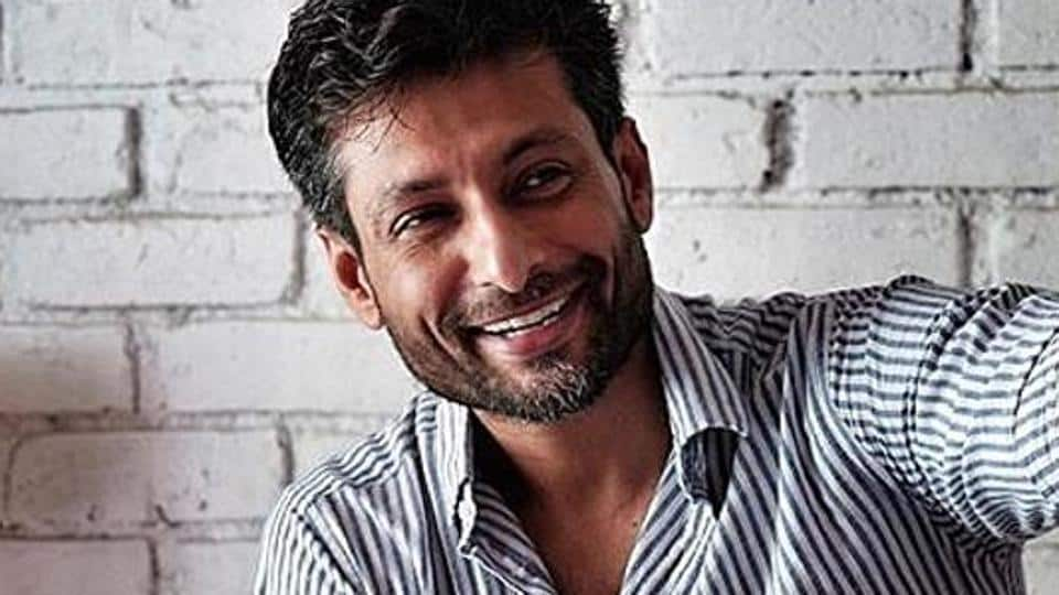 Actor Indraneil Sengupta has worked in a number of projects on TV, web and films.
