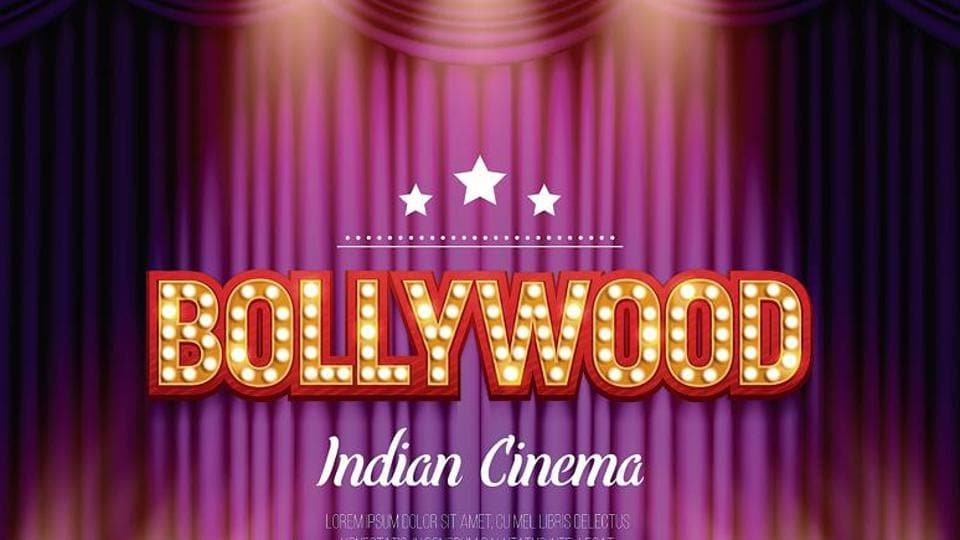 Bollywood has come under immense scrutiny in the past few months.