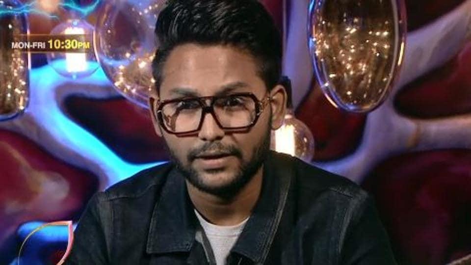 Jaan Kumar Sanu apologised for his remarks on Bigg Boss 14.