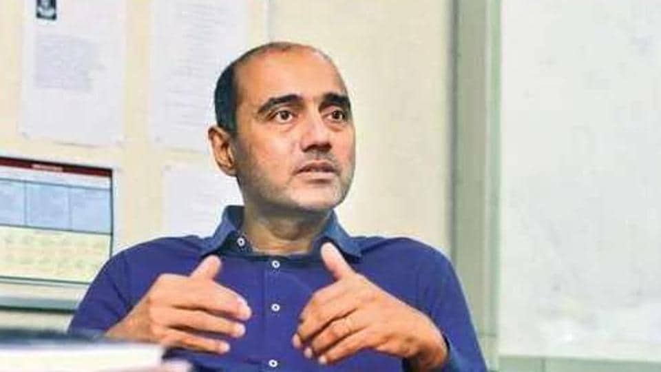 Bharti Airtel CEO Gopal Vittal did not give a timeline for a tariff hike, but expressed confidence about higher prices in future