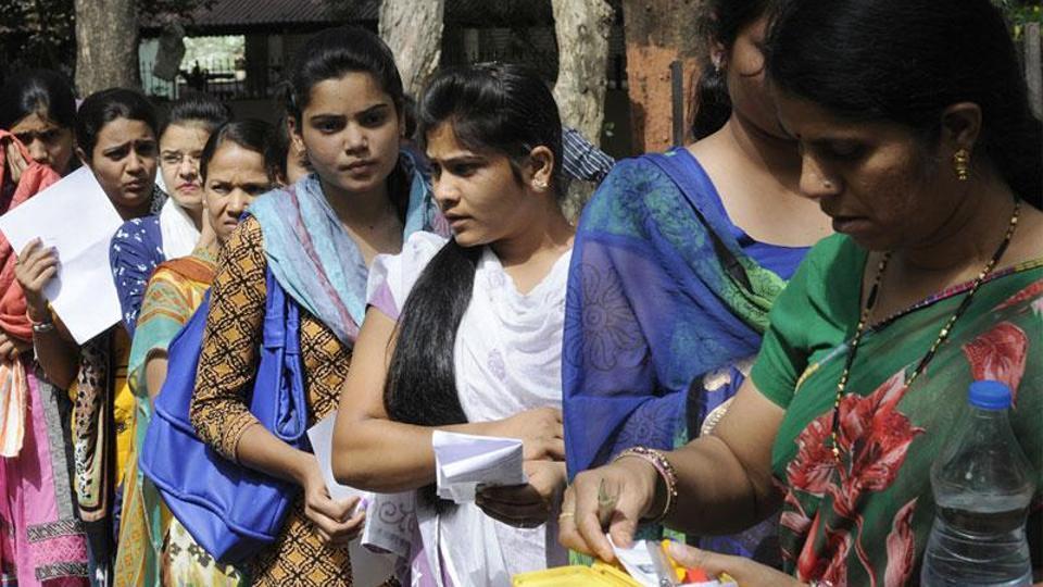 Bihar BEd provisional seat allotment result 2020 declared