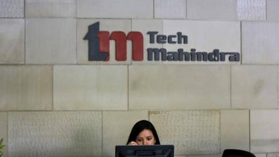 As a system integrator, Tech Mahindra would implement Project Parivartan over a period of nine years at a cost of Rs 400 crore