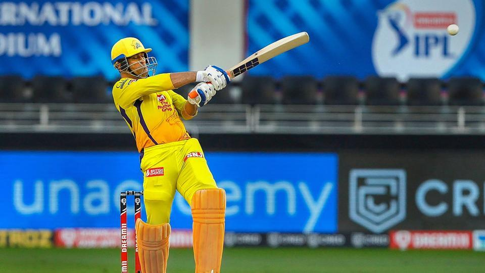 IPL 2020, CSK vs KKR Preview: MS Dhoni's men could throw spanner on Knight's play-offs march